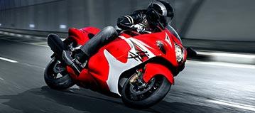 New Yamaha · Buy New Suzuki Motorcycles at Hillview Motorsports in Latrobe