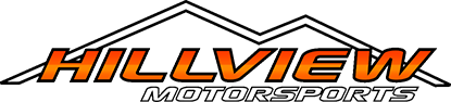 Hillview Motorsports proudly serves Latrobe and our neighbors in Pittsburgh, Greensburg, Blairsville, Irwin